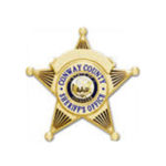 Conway County Sheriff Office